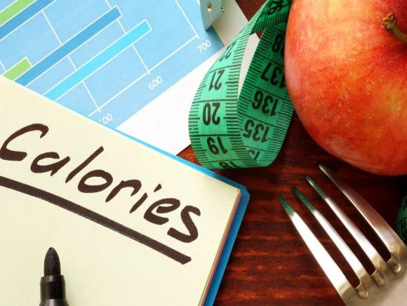 7 potpuno lažnih mitova o ishrani u koje ste vjerovali