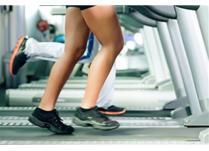 Trajanje treninga i potrošnja kalorija
