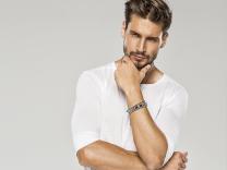 5 koraka do savršeno obrijanog lica