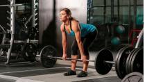 Greške kojima rizikujete povrede leđa