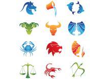 Horoskopski znak otkriva koje su vježbe za vas