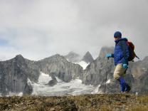 Razlike između hodanja i trekinga