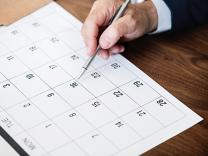 Kako ćete ostvariti novogodišnje odluke?