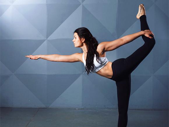 6 vježbi za savršeno zategnuto tijelo