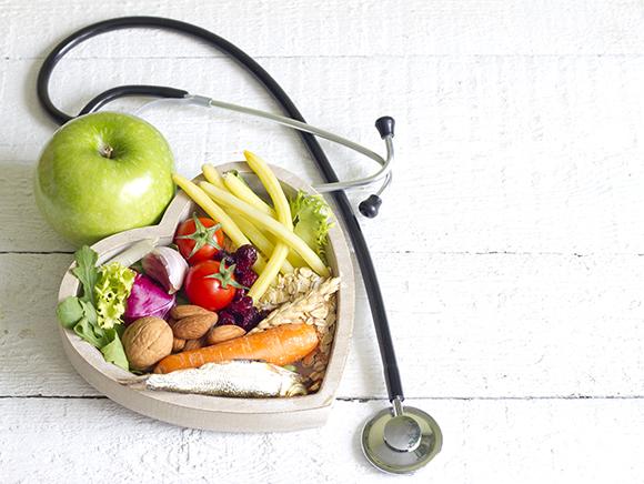 10 popularnih mitova o zdravlju - istina ili ne?