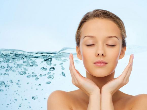 7 prirodnih rješenja za hidriranu kožu
