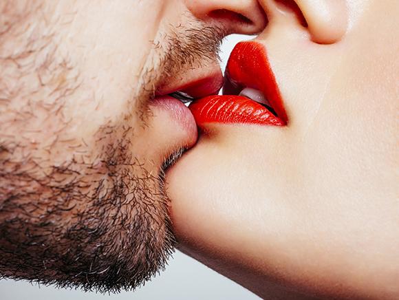 3 seks trika za sagorijevanje kalorija