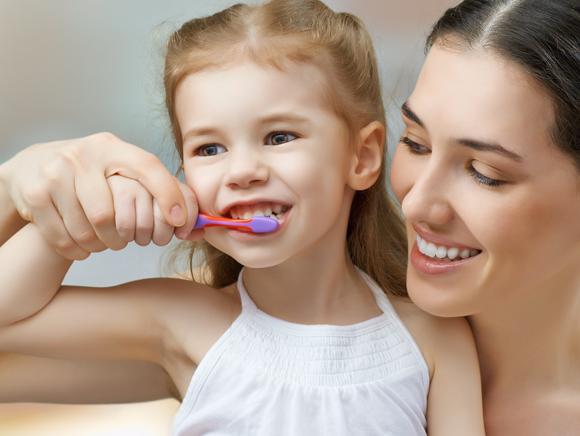 10 zanimljivosti o našim zubima