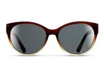 Laura Amatti sunčane naočale