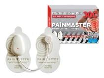 Painmaster sredstvo za uklanjanje i smanjivanje bolova