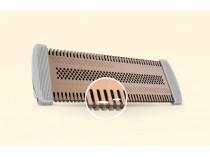 Zamjenska oštrica za Supreme mokro&suhi brijač