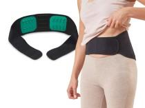Biofeedbac pojas za leđa