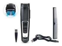 Vakuumski trimer za kosu i bradu