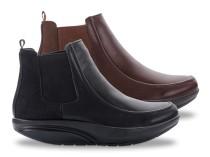 Walkmaxx Comfort Style duboke cipele za njega