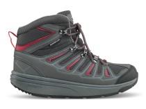 Walkmaxx Fit čizme za nju