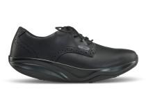 Pure cipele za njega Walkmaxx