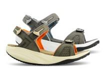 Walkmaxx Pure sandale za nju