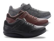 Walkmaxx Pure Style muške cipele 3.0