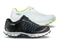 Patike za trčanje Walkmaxx