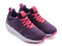 Walkmaxx Comfort Athleisure patike 4.0