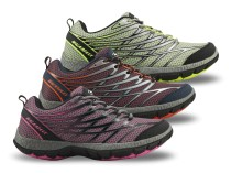Walkmaxx Fit Activemaxx patike