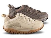 Walkmaxx Outdoor cipele