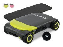 Top Shop Wonder Core Slide Fit sprava za vježbanje