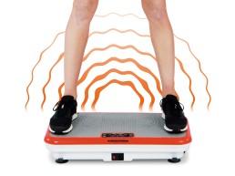 Gymbit Vibroshaper vibrirajuća platforma za vježbanje