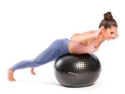 MeMove lopta za pilates