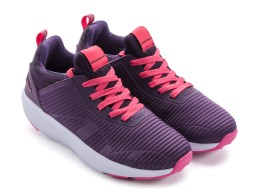 Walkmaxx Comfort Athleisure patike 4.0