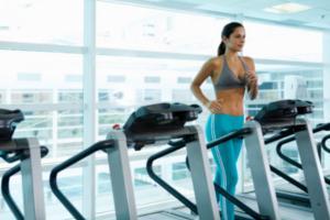 Prednosti korištenja trake za trčanje svakog dana