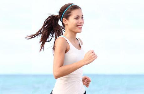 12 odličnih savjeta za zdravo i efektivno mršavljenje